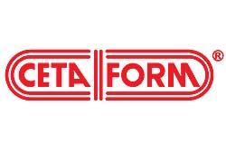ceta-form-bayi-