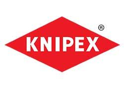 knipex-bayi