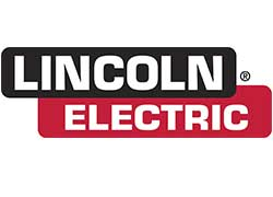 lincoln-electric-bayi