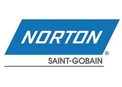 norton-bayi