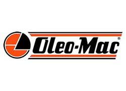 oleo-mac-bayi